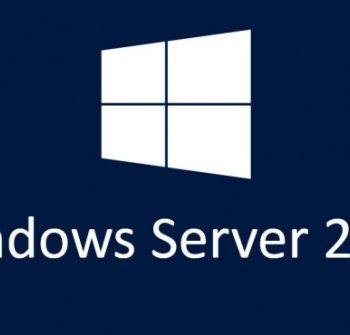 ویندوز سرور ۲۰۱۶ - ویندوز - ویندوز سرور - ویندوز کلاینت - ویندوز 2008 - ویندوز 2008R - ویندوز 2012 - ویندوز 2012R - ویندوز 2016 - ویندوز 2016R - ویندوز 7 - ویندوز 8 - ویندوز 10 - آموزش - نصب - آموزش نصب - آموزش نصب ویندوز - آموزش نصب ویندوز 2016 - ویندوز سرور 2016 - Windows - windows 2008 - windows 2008R2 - windows 2012 - windows client - windows server - windows 2012 - windows server 2016 - windows 7 - windows 8 - windows 10