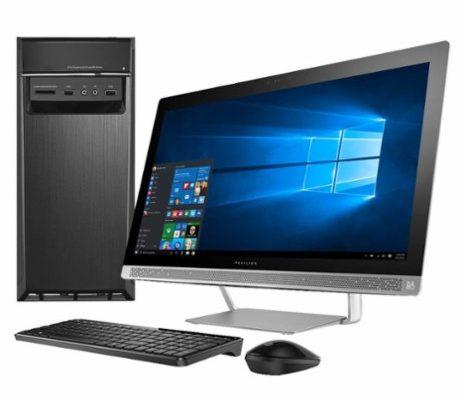 Computer - PC - Personal Computer - کامپیوتر - رایانه - پی سی - پیسی - P30
