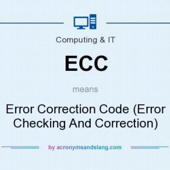 انواع سرور - خرید سرور - سرور اچ پی - server hp - original - اورجینال سرور - dl380 - server - ecc