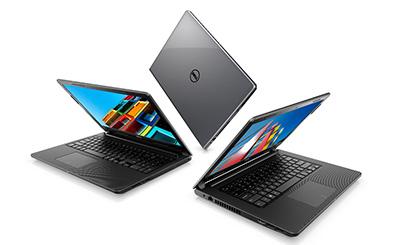 Computer - PC - Laptop - کامپیوتر - رایانه - پی سی - پیسی - P30 - لپ تاپ