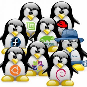 سیستم عامل لینوکس - لینوکس - سیستم عامل - او اس - لینوکس او اس - سیستم لینوکس - لینوکس سیستم - Linux - OS - Linux OS - operating system - Linux operating system