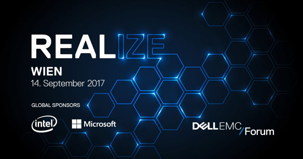 Dell EMC - استوریجUnity Dell EMC - سرور Dell EMC - سرور EMC - استوریج Dell EMC - استوریج EMC - سرور - خرید سرور EMC - فروش سرور EMC - ایی ام سی