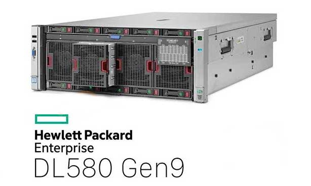 اچ پی DL580 Gen9 - سرور HPE DL580 G9 - سرور HP DL580 GEN 9 - اچ پی - HPE PROLIANT DL580 GEN 9 - HPE PROLIANT DL580 G9 - اچ پی DL580 G9 - سرور HPE DL580 GEN9 - سرور HP DL580 G9 - سرور DL580