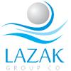شرکت بازرگانی هلدینگ لازک