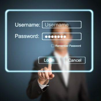 احراز هویت یا Authentication
