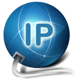 آدرس - کامنت ترامپت - دستور آی پی کانفیگ - آی پی - آی پی آدرس - آیپی ورژن ۶ - - سرور - اینترنت - پروتوکول - اینترنت پروتوکول - باینری - آدرس - دسیمال - شبکه - آیپی - IP - Internet - Internet Protocol - protocol - IPv6 - IPv4 - Decimal - Binery - Node - IP Address - IPSEC - Scope - mobile - Multicast - ICMPv6 - generation - Mobility - DHCPv6 - DHCP - OSPFv3 - OSPFv2 - IT - Ipconfig - Control panel - Change Adapter Settings