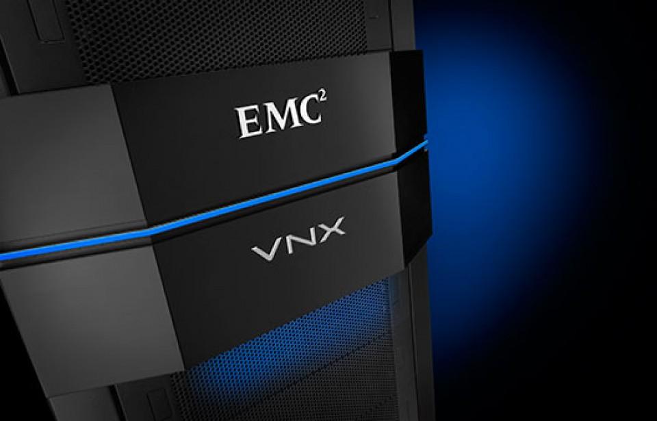 EMC - STORAGE - VNX5800 - EMC VNX - EMC STORAGE VNX5800 - سرور EMC - استوریج EMC - محصولات EMC - شرکت EMC - فروش EMC - خرید EMC - ایی ام سی