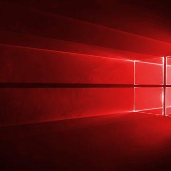 مقایسه ویندوز ۱۰ با ویندوز ۸ و ۷ - مقایسه ویندوز ۱۰ با ویندوز ۸٫۱ و ۷ - مقایسه ویندوز - مقایسه ویندوز 10 - مقایسه ویندوز 8 - دیدترین محصول منتشر شدهی شرکت مایکروسافت -جدید ترین محصولات مایکروسافت - ویندوز 10 - 10 Windows 7 - Windows 8 - Windows