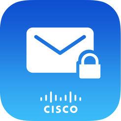 Cisco Email Security - cisco - email - security - سرویس امنیت ایمیل سیسکو - ایمیل - سیسکو - امنیت ایمیل - سرویس امنیت ایمیل
