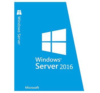 ویندوز - ویندوز سرور - ویندوز سرور 2016 - ویندوز سرور ۲۰۱۶ - نسخه های مختلف - نسخه های مختلف ویندوز سرور 2016 - windows server 2016 - windows server 2016 different edition