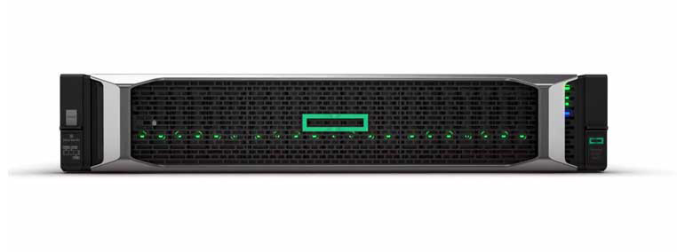سرور HPE DL385 GEN10 - سرور HP DL385 GEN10 - سرور HPE PROLIANT DL385 GEN10 - سرور HP PROLIANT DL385 GEN10 - سرور G10 - نسل دهم سرور اچ پی - سرور HP DL385 G10 - HPE DL385 GEN10 - سرور DL385 G10 - اچ پی DL385