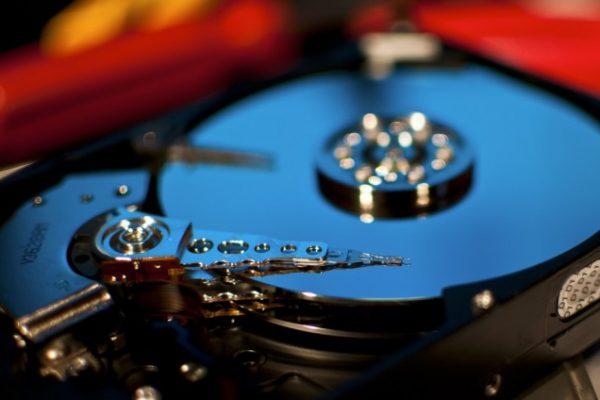 هارد - درایو - درایور - اطلاعات - یکپارچه - یکپارچه سازی - HARD - DRIVER - Windows