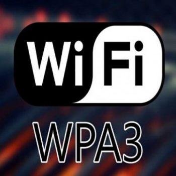 برخی ویژگیهای استاندارد امنیتی WPA3 - مشکل امنیتی WPA2 - ویژگی WPA3 - WPA3
