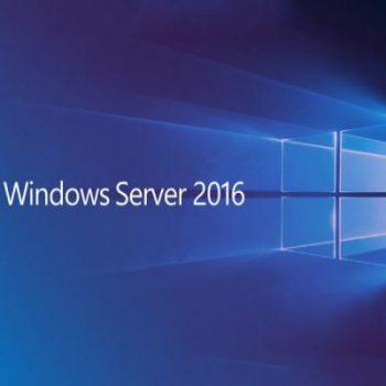 آموزش ویندوز سرور ۲۰۱۶ - windows server 2016 - Group Policy - کنسول مدیریتی - Group Policy - GPO