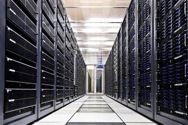 سرور - HPE - HP - DELL - IBM - LENOVO - server -سرور - اچ پی - دل - ای بی ام - لنوو - شرکت