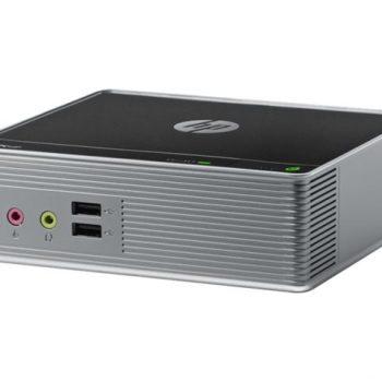 Zero Client - RAM - cpu - hard - LAN - زیرو کلاینت