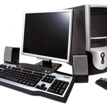 آموزش کامل جمع کردن کامپیوتر (اسمبل سیستم) - اسمبل کردن - آموزش کامل جمع کردن کامپیوتر - کیس