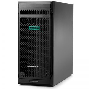 سرور - خرید سرور - سرور اچ پی - سرور HPE ML110 G10 - سرور تاور