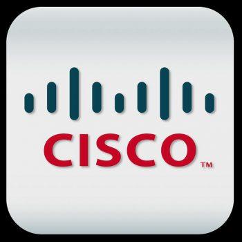 معرفی تعدادی از ماژول های روترهای سیسکو - module cisco - cisco - Internal