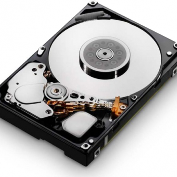 هارد - دلیل تفاوت ظرفیت اسمی و واقعی هارددیسک ها - Hard Disk Real capacity