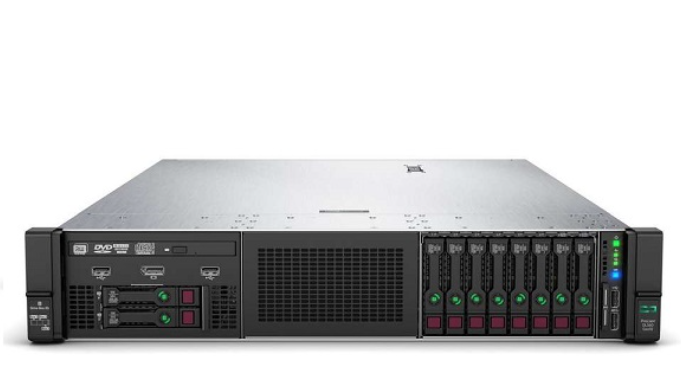 اچ پی DL560 G10 - سرور HPE DL560 GEN10 - سرور HP DL560 G10 - سرور DL560 - سرور HPE PROLIANT DL560 GEN10 - HPE PROLIANT DL560 G10 - HP PROLIANT DL560 GEN10 - HP PROLIANT DL560 G10
