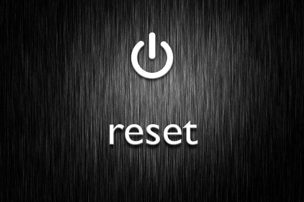 ریست کردن - رمز عبور - ویندوز - hiren boot - widows - reset - password