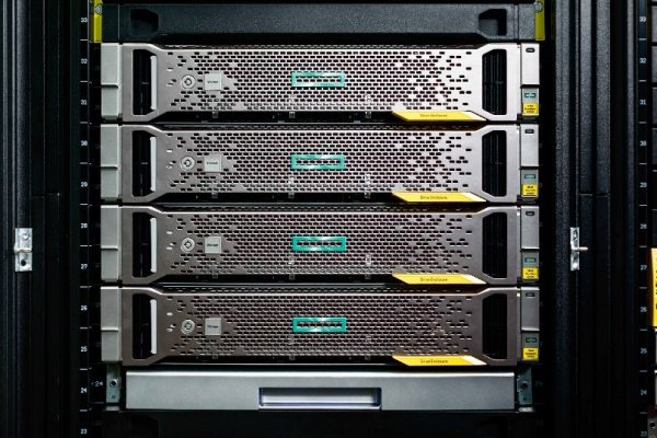 سرور - server supermicro - server hpe - server suoermicro - server - cisco