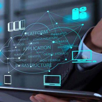 دوره جامع آموزش مجازی سازی - VMware - Citrix - Horizon - Remote FX - وی ام ور - مجازی سازی - دسکتاپ
