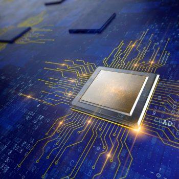 تفاوت پردازنده های سری Core i3 / i5 / i7 - پردازنده های اينتل - intel - pardazande - Processor - پردازنده