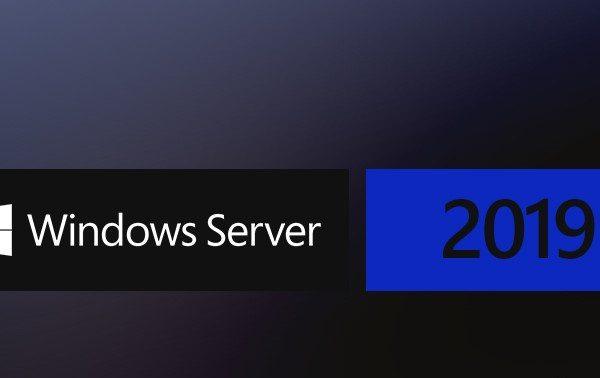 ویندوز سرور ۲۰۱۹ - ویندوز سرور ۲۰۱۸ - windows server 2019 - windows server 2018 - مایکروسافت
