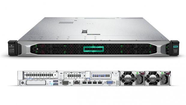 سرور HPE PROLIANT DL360 GEN10 - سرور - خرید سرور - سرور اچ پی - سرور HP - سرور - ِDL360 - اچ پی DL360 G10 - سرور HPE DL360 GEN10 - سرور HP DL360 G10