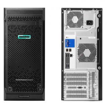 سرور - خرید سرور - سرور اچ پی - سرور HPE ML110 G10 - سرور تاور - سرور HPE ML110 G10 - سرور HP ML110 GEN10 - HPE ML110 - سرور ML110