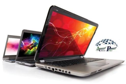 خرید لپ تاپ - لپ تاپ - لپ تاپ خوب - انتخاب لپ تاپ - بهترین لپ تاپ - خرید laptop -