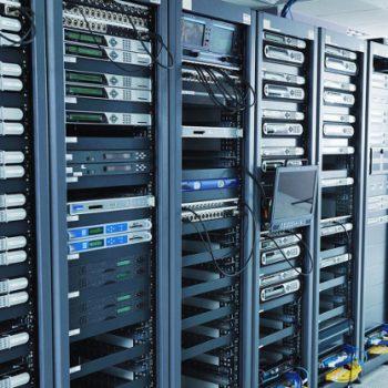 سرور - HPE - HP - DELL - IBM - LENOVO - server -سرور - اچ پی - دل - ای بی ام - لنوو - شرکت - شبکه