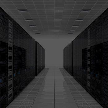 انواع سرور اچ پی - بررسی انواع سرورهای برند اچ پی و ویژگی های آنها - انواع سرور HP