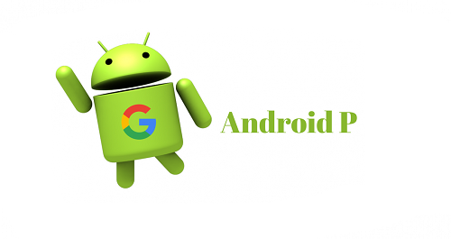 اندرویدP - اندروید پی - اندروید - android p - android - ناچ - Autofill Framework -