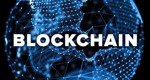 بلاک چین - بلاک چین تلگرام - فناوری بلاک چین - درباره بلاک چین - بلاکچین - Blockchain