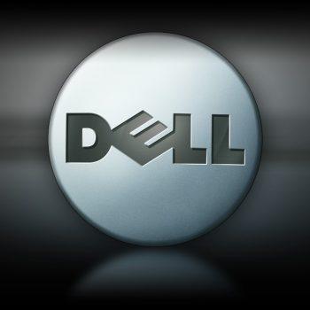 DELL - شرکت آرسس پارت - واردکننده انحصاری برند دل (DELL) - خرید سرور دل - خرید سرور DELL