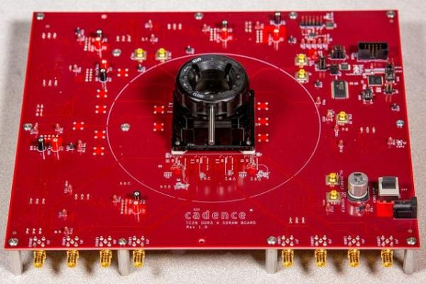 حافظه های DDR5 - رم های DDR5 - DDR5 - استاندارد DDR5 - سرعت DDR5 - رم سرور
