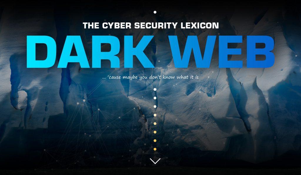 دارک وب - دارک وب چیست - darkweb - Dark Web - دارک نت - ورود به دارک وب