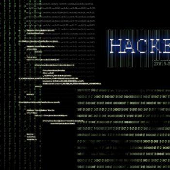 هک - هکر - Hack - Hacker - هکر کلاه سیاه - هکر کلاه سفید - هک چیست - هکر کیست