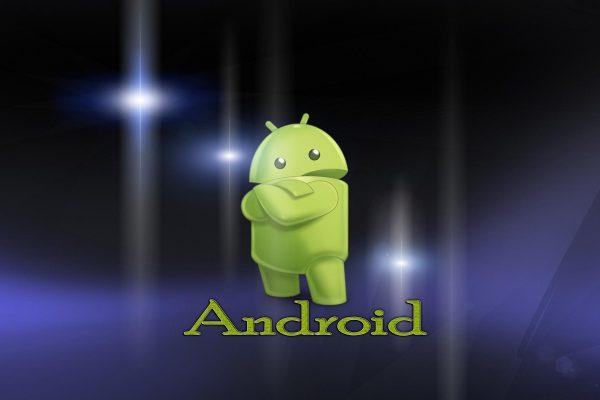 پارتیشن کش - Partition Cache - Android Partition Cache - پارتیشن کش اندروید