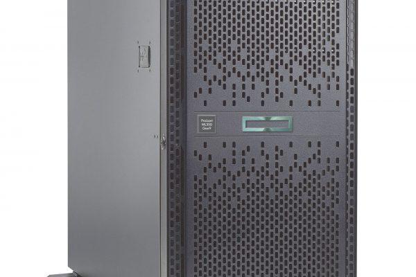 سرور HPE ML350 G9 - خرید سرور اچ پی - خرید سرور ml350 - خرید سرور g9 - خرید سرور HPE ML350 G9