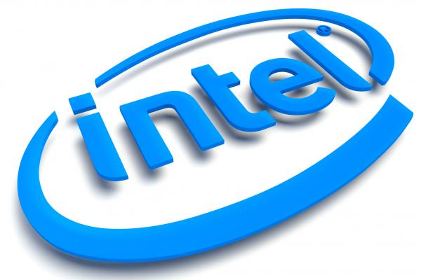Nehalem - پردازنده سرور - پردازنده اینتل نهالم - Intel Nehalem Processors - اینتل