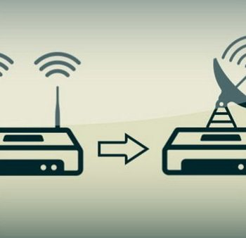 ServiceSetIdentifier - SSID - نام شبکه وای فای - تغییر یا مخفی کردن نام شبکه وای فای