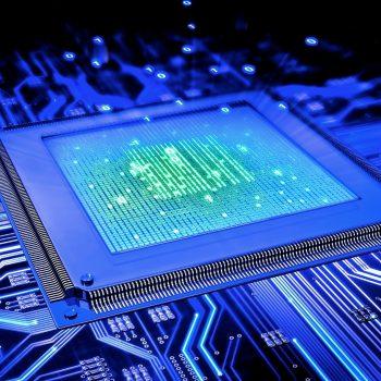 پردازنده - پردازنده های سرور - خرید پردازنده سرور - CPU - Server CPU - خرید پردازنده
