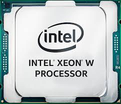 پردازشگر - CPU - intel xeon - کامپیوتر - پردازنده - سی پی یو - اینتل - اینتل زیون - سرور - server - cpu - computer
