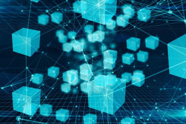 بلاکچین - همه چیز درباره تکنولوژی بلاکچین - Blockchain - blockchain Technology