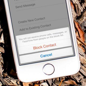 آیفون - اپل - ایپد - ای او اس - apple - iphone - ios