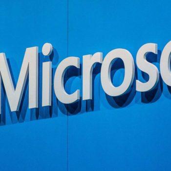 ویندوز 10 - افزایش امنیت حریم خصوصی در ویندوز 10 - تنظیمات امنیتی ویندوز 10 - Win 10